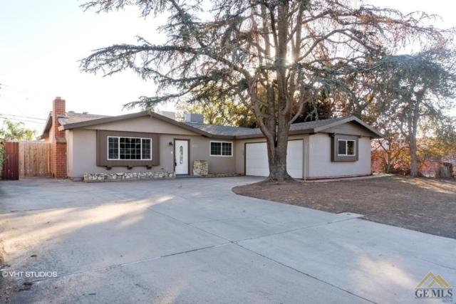 3719 University Avenue, Bakersfield, CA 93306 (MLS #21713986) :: MM and Associates