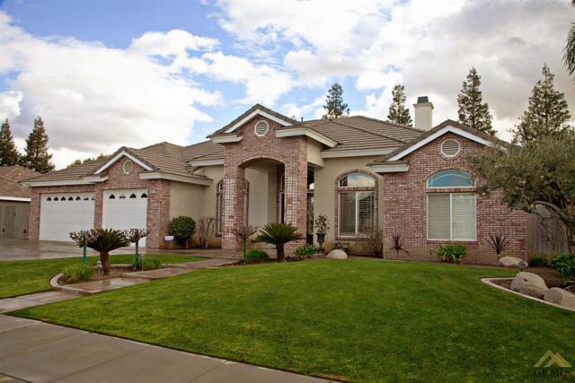 15611 Stephenie Street, Bakersfield, CA 93314 (#21901723) :: Infinity Real Estate Services