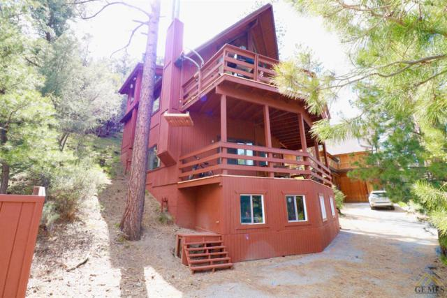 83 Real Estate & Homes for Sale in Frazier Park, CA  See All