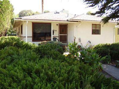 744 Real Road, Bakersfield, CA 93309 (#202001371) :: HomeStead Real Estate