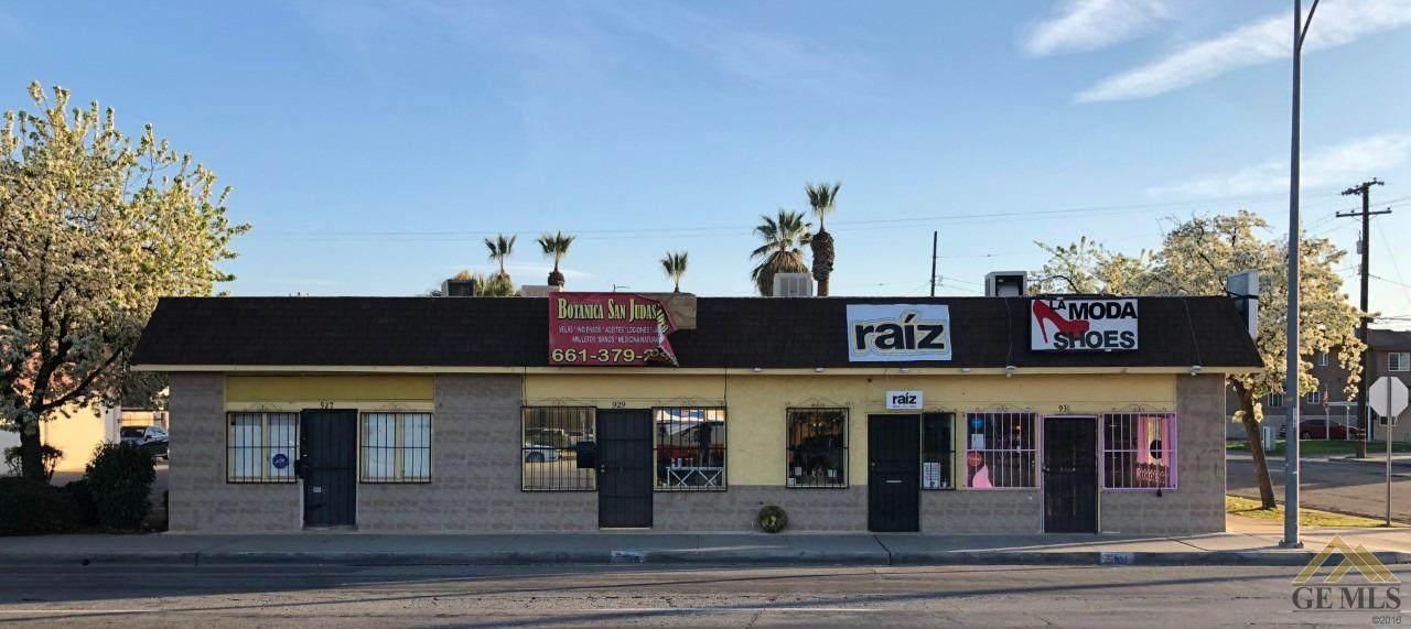 927 California Avenue - Photo 1