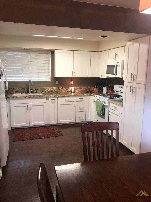 3901 Union Avenue - Photo 1