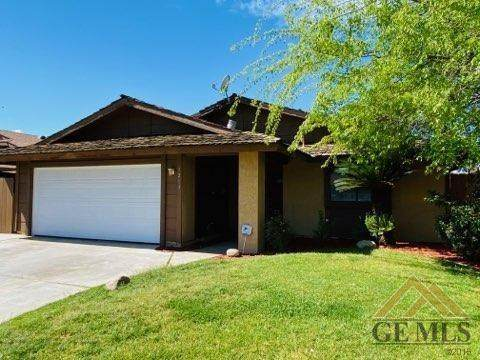 5213 Stancliff Street, Bakersfield, CA 93307 (#202003053) :: HomeStead Real Estate