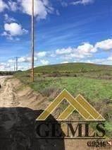 13300 Round Mountain Road - Photo 3
