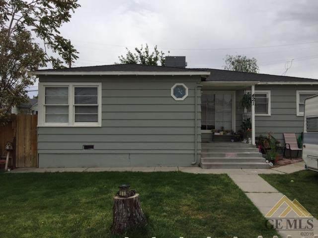 119 Harrison Street, Taft, CA 93268 (#202004879) :: HomeStead Real Estate