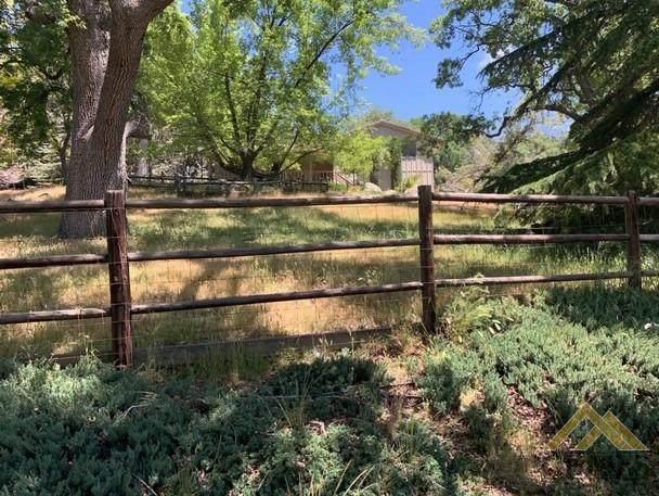 24280 Bowen Court, Tehachapi, CA 93561 (#202004939) :: HomeStead Real Estate