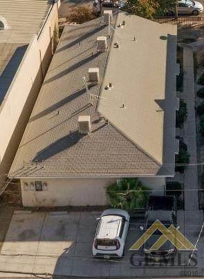 2117 G Street, Bakersfield, CA 93301 (#202004953) :: HomeStead Real Estate