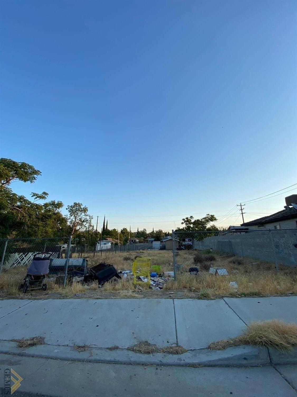 520 Water Street - Photo 1