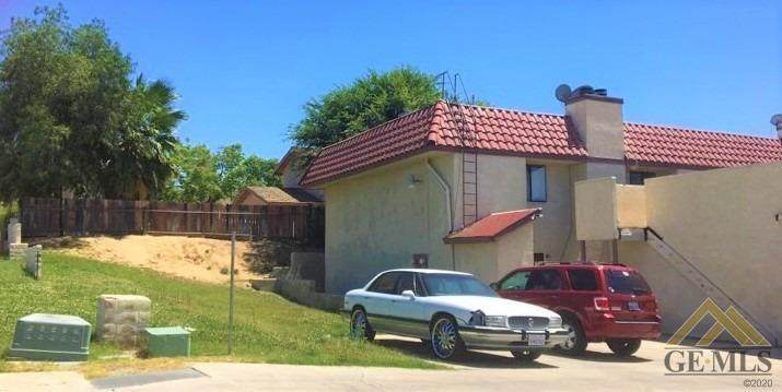 6001 Fairfax Road - Photo 1