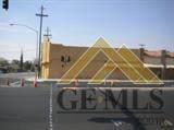801 Chester Avenue - Photo 1