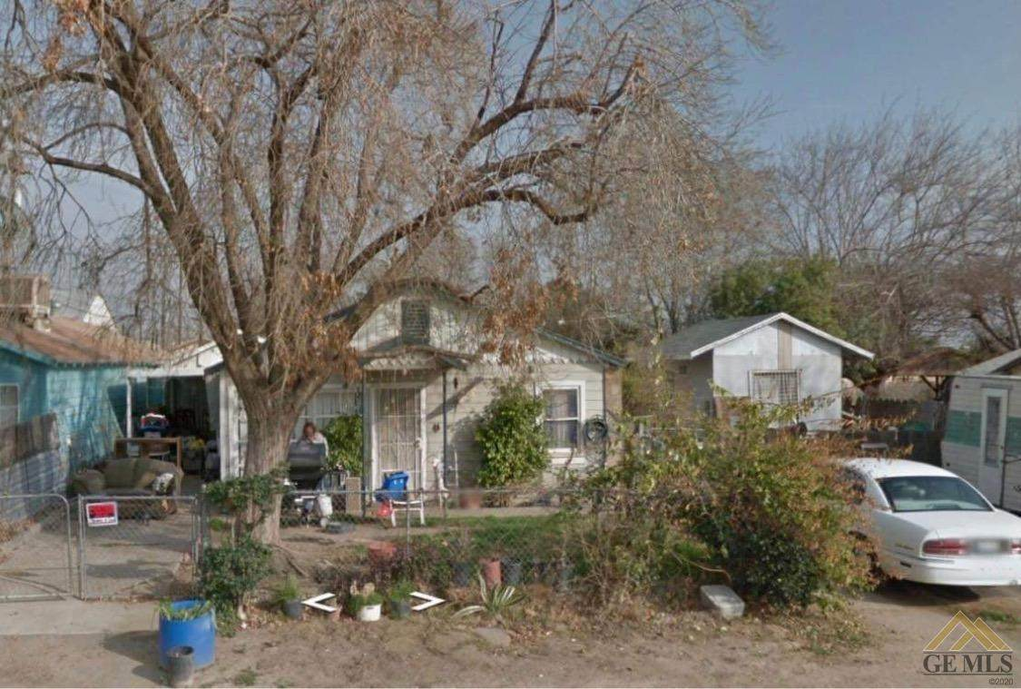 955 Shaeffer Avenue - Photo 1