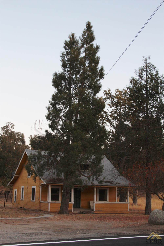 12033 Highway 155 - Photo 1