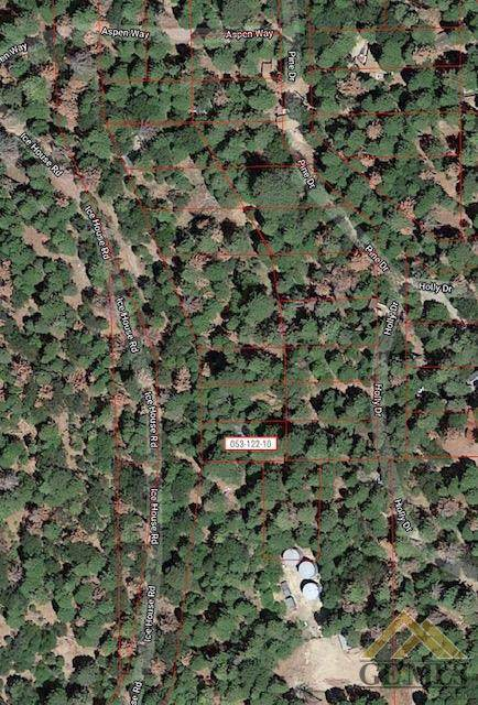 1 Sequoia Dr. Apn 053-122-10 - Photo 1