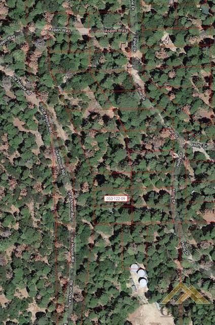 1 Alta Sierra Land Portfolio - Photo 1
