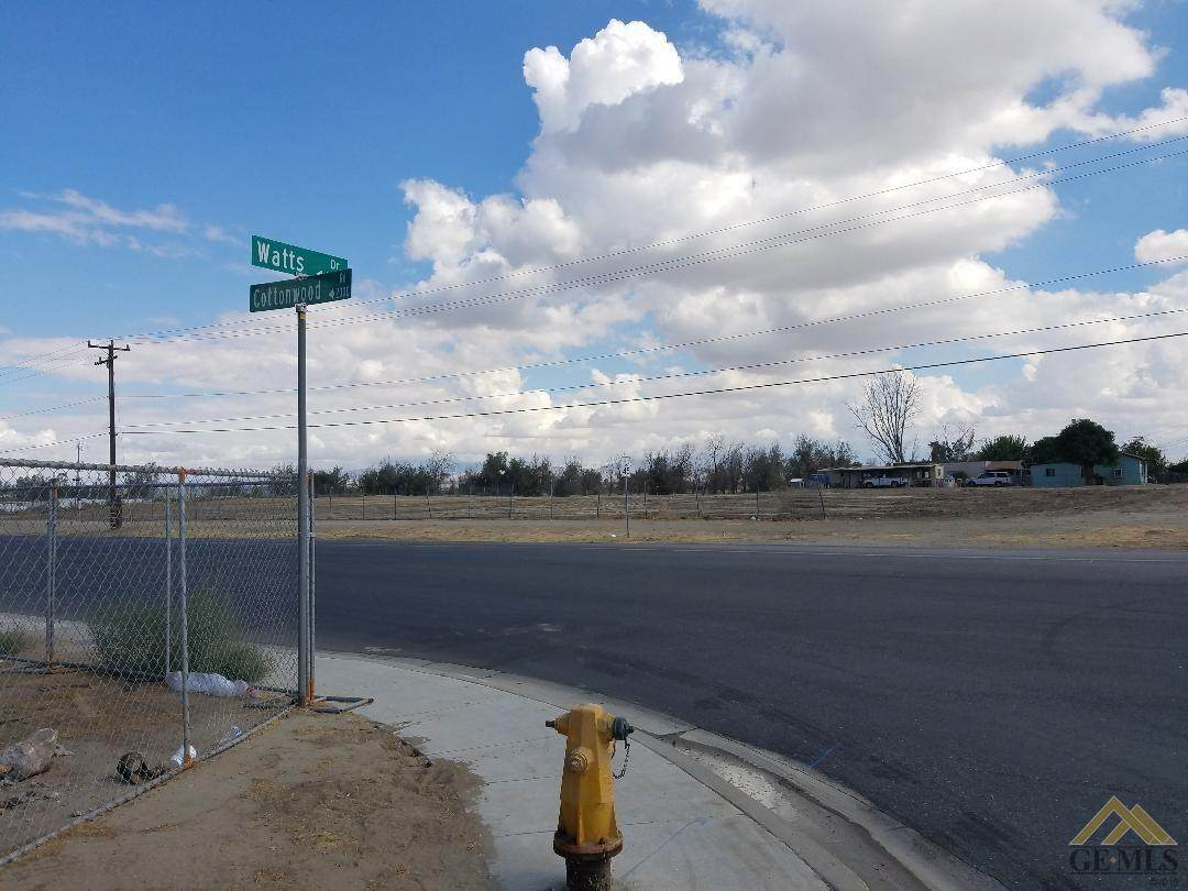 2030 Cottonwood Road - Photo 1
