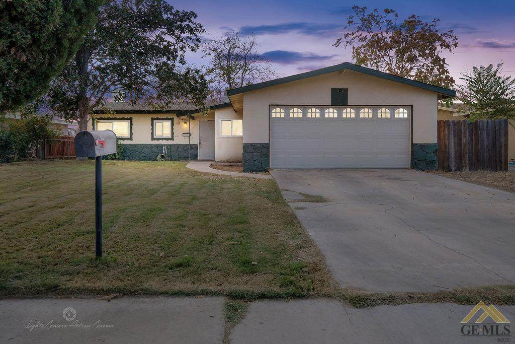 2209 Akers Road - Photo 1