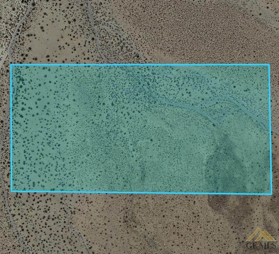0 Red Rock Canyon Road - Photo 1
