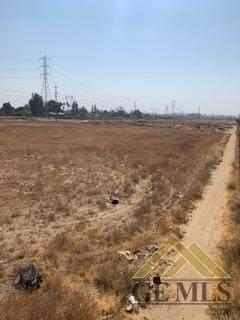 0 Apn# 14501041, Bakersfield, CA 93306 (#202013084) :: HomeStead Real Estate