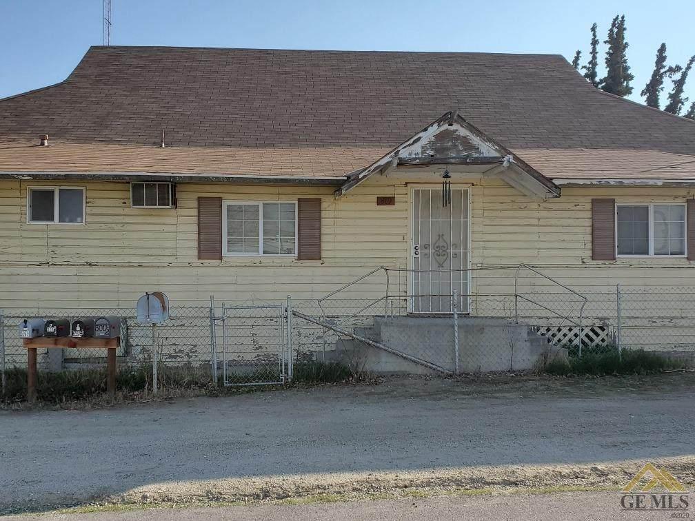 810 Bush Street - Photo 1