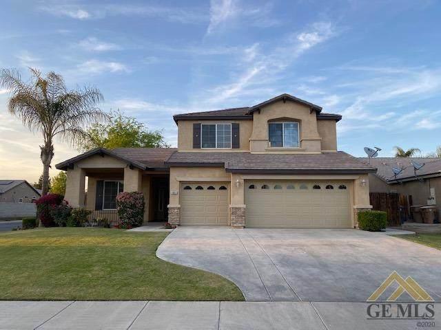 10812 Villa Hermosa Drive - Photo 1