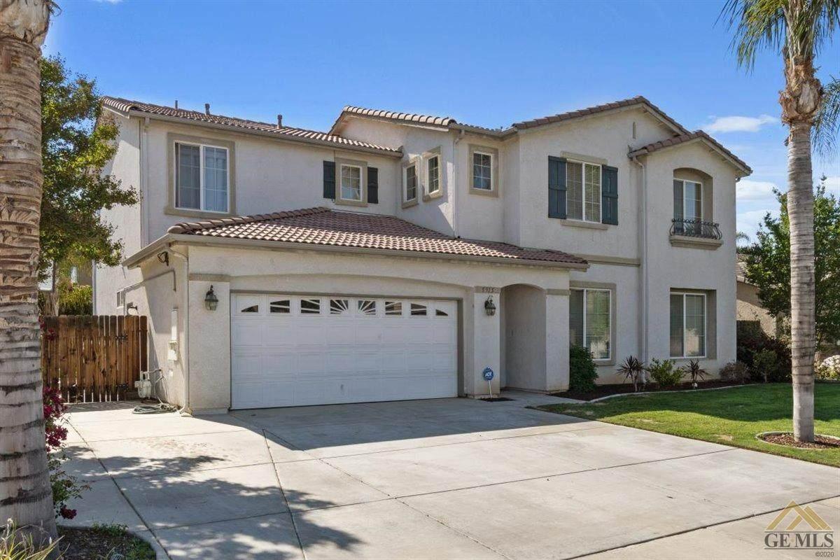 5915 Morovino Drive - Photo 1