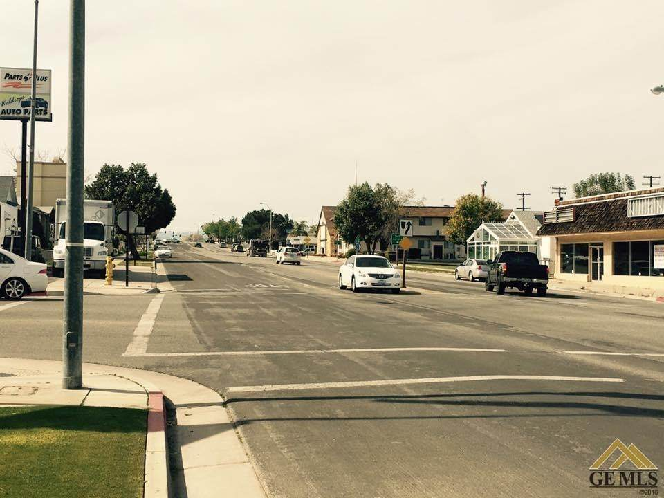 520 Kern Street - Photo 1