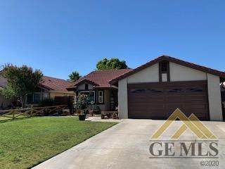 8001 Cold Springs Court - Photo 1