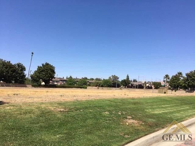 1000 Physicians Boulevard, Bakersfield, CA 93301 (#202106432) :: MV & Associates Real Estate