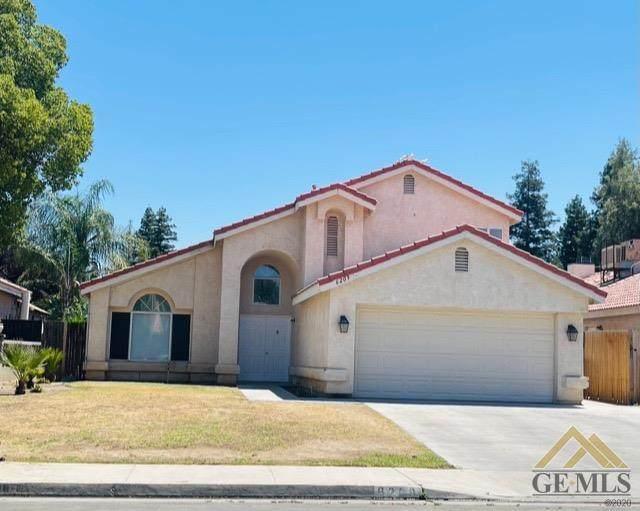 6209 Managua, Bakersfield, CA 93313 (#202106679) :: MV & Associates Real Estate