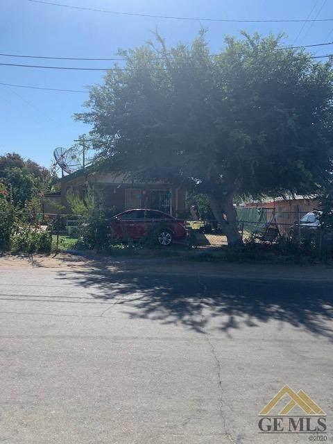 1515 Palm Drive - Photo 1