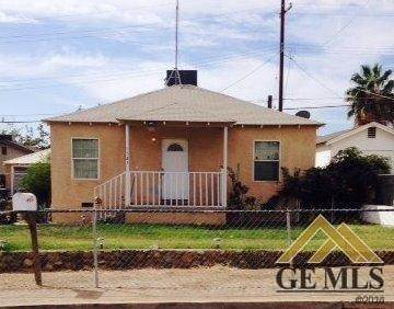 1523 Bernard Place, Bakersfield, CA 93305 (#202107393) :: MV & Associates Real Estate