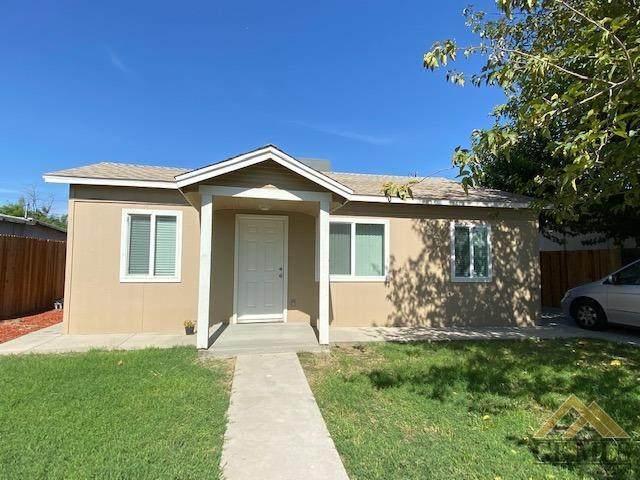 6755 Nadeau Street, Bakersfield, CA 93307 (#202107884) :: MV & Associates Real Estate