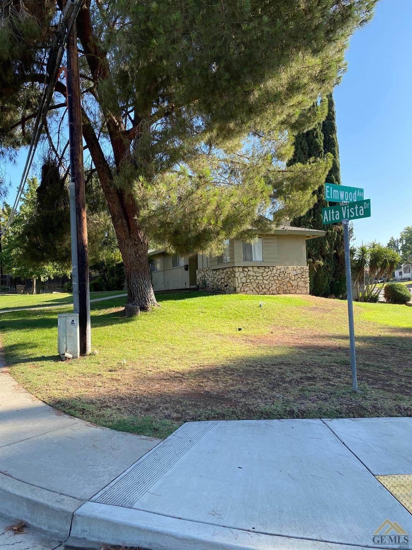 2801 Alta Vista Drive - Photo 1