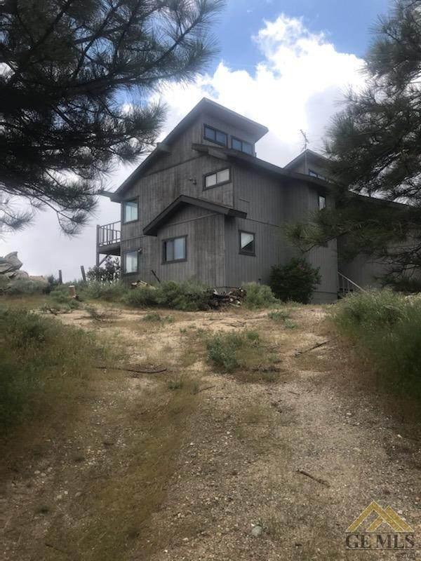 23441 El Rancho Drive - Photo 1