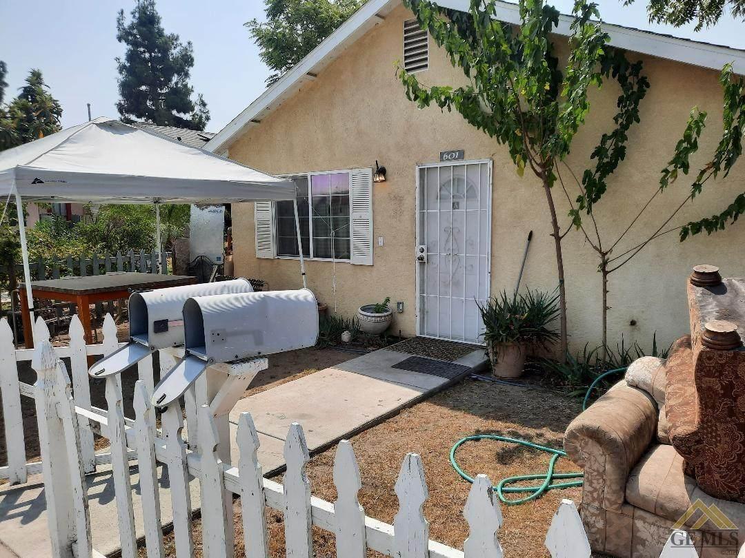 601 Monterey Street - Photo 1