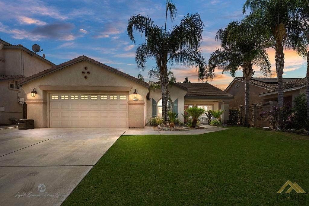 11005 Vista Del Rancho Drive - Photo 1