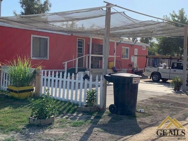 4551 Coronado Street - Photo 1