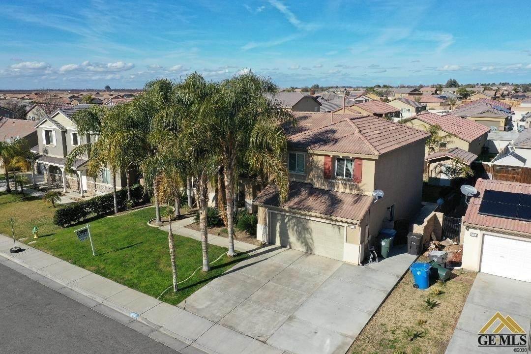 1308 Los Cantos Avenue - Photo 1