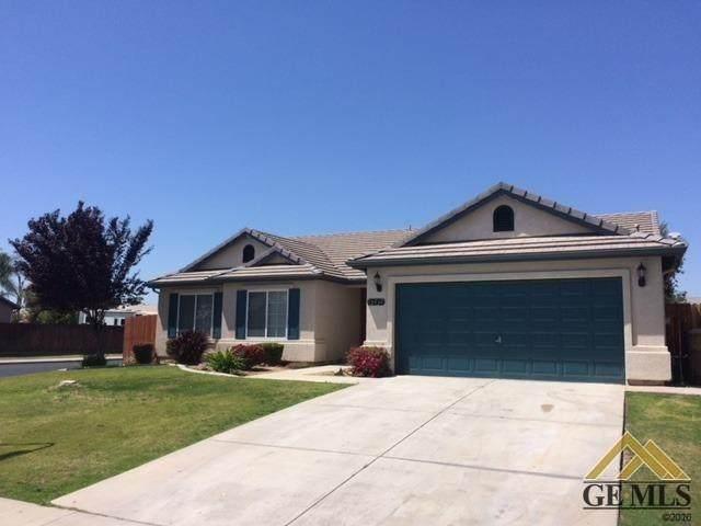 12630 Valentano Avenue, Bakersfield, CA 93312 (#202111401) :: MV & Associates Real Estate