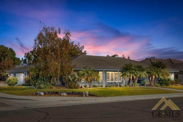 10212 Planebrook Avenue, Bakersfield, CA 93312 (#202111486) :: MV & Associates Real Estate