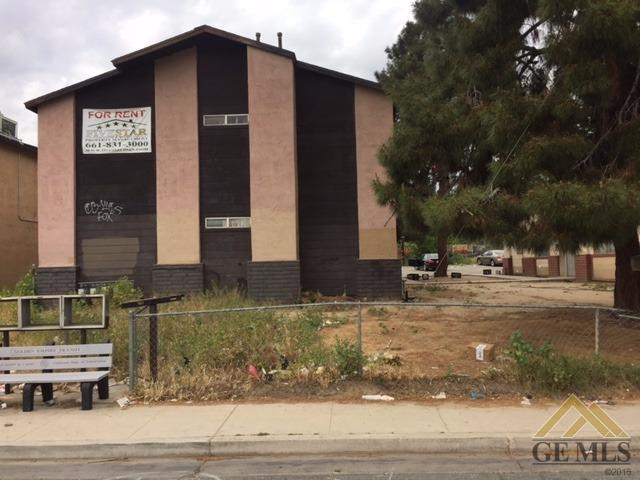 3502 Pioneer Drive, Bakersfield, CA 93306 (MLS #21705944) :: MM and Associates