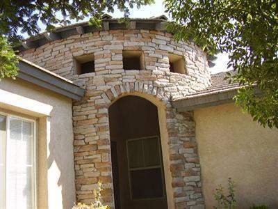 11704 Marazion Hill Court, Bakersfield, CA 93311 (MLS #21709716) :: MM and Associates