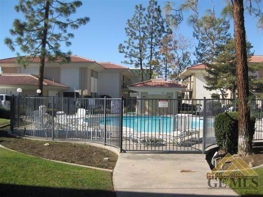 2626 Cleo Court #12, Bakersfield, CA 93306 (MLS #21712226) :: MM and Associates