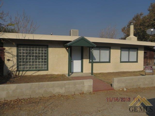 1905 Harrington Avenue, Bodfish, CA 93205 (MLS #21802549) :: MM and Associates