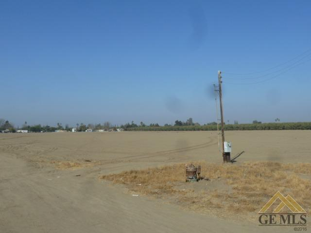 0 Panama Road, Lamont, CA 93307 (#21813617) :: Infinity Real Estate Services