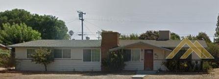0 3013 Mt Vernon Avenue, Bakersfield, CA 93306 (#21902107) :: Infinity Real Estate Services