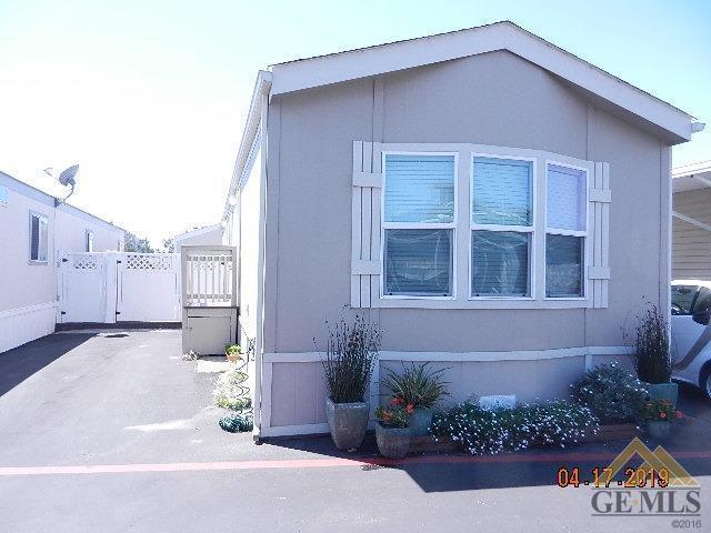 0 500 Atascadero Road F4, Morro Bay, CA 93442 (#21904593) :: Infinity Real Estate Services