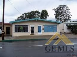 525 Harbor, Morro Bay, CA 93442 (#21906087) :: Infinity Real Estate Services