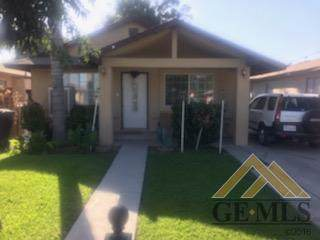 333 San Juan Street, Mc Farland, CA 93250 (#21911429) :: HomeStead Real Estate