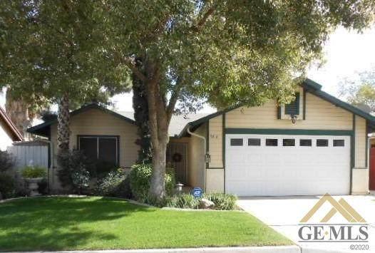 5816 Cedar Glen Lane - Photo 1